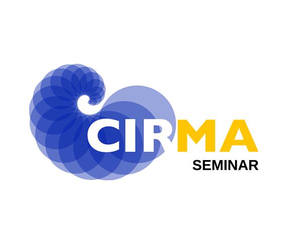 cirma_seminar