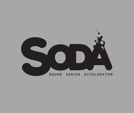 soda_ok