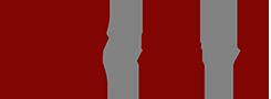 logo_new_dettagli