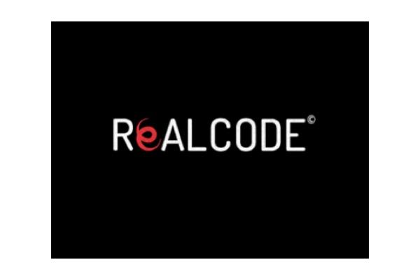 realcode-immagine-in-evidenza
