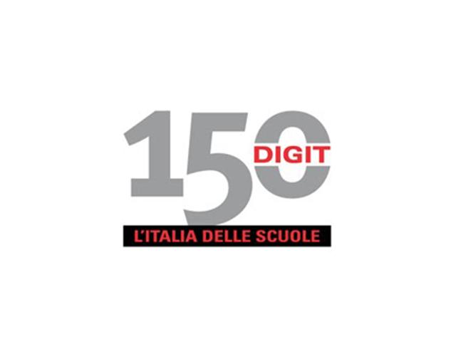150digit_ok