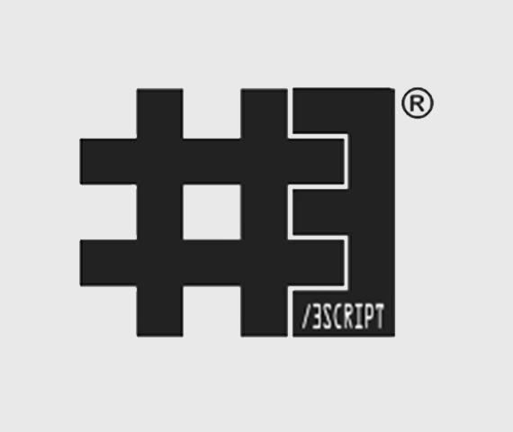 3script_ok