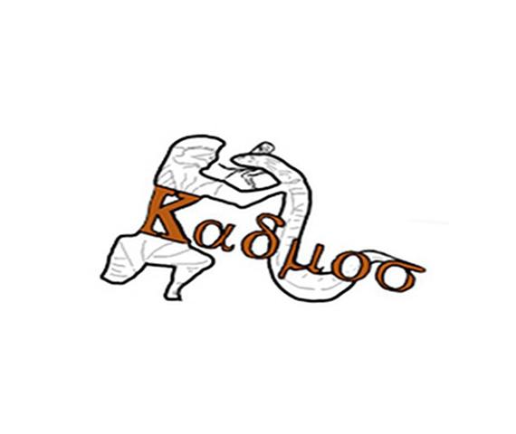 cadmos_ok