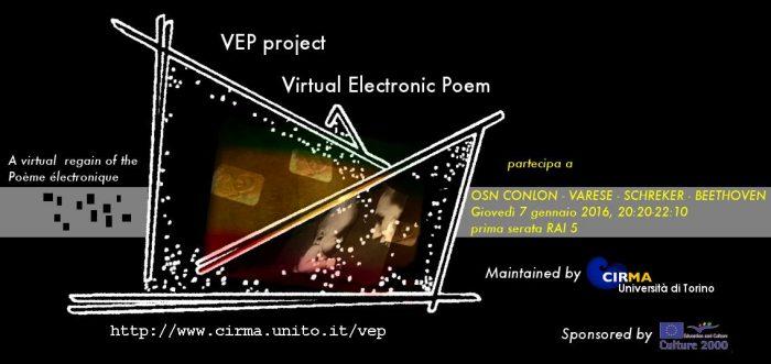 vep-rai5