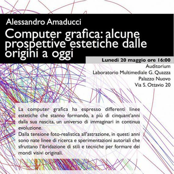 computer_grafica_ok