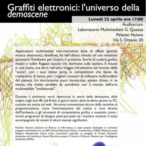 graffiti-elettronici_ok