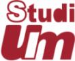 studium_logo_r