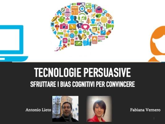 seminario_cirma