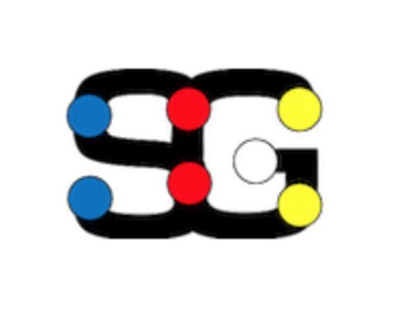 Storygraphia Logo